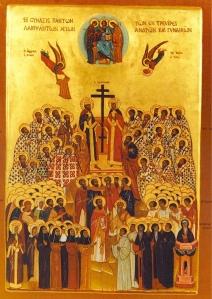 all saints.1