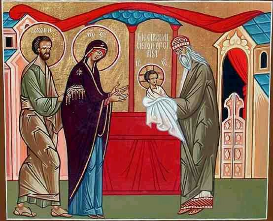 Image result for image feast of the holy name of jesus