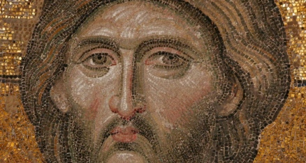 Deesis-Mosaic-of-Christ-13th-Century-Hagia-Sophia1