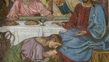When We are Good and Lost – A Sermon on Luke 15:1-10