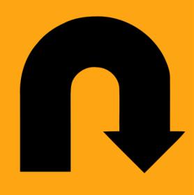 U-turn_icon.svg
