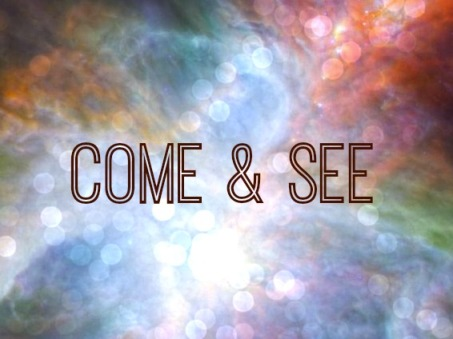 comeandsee3