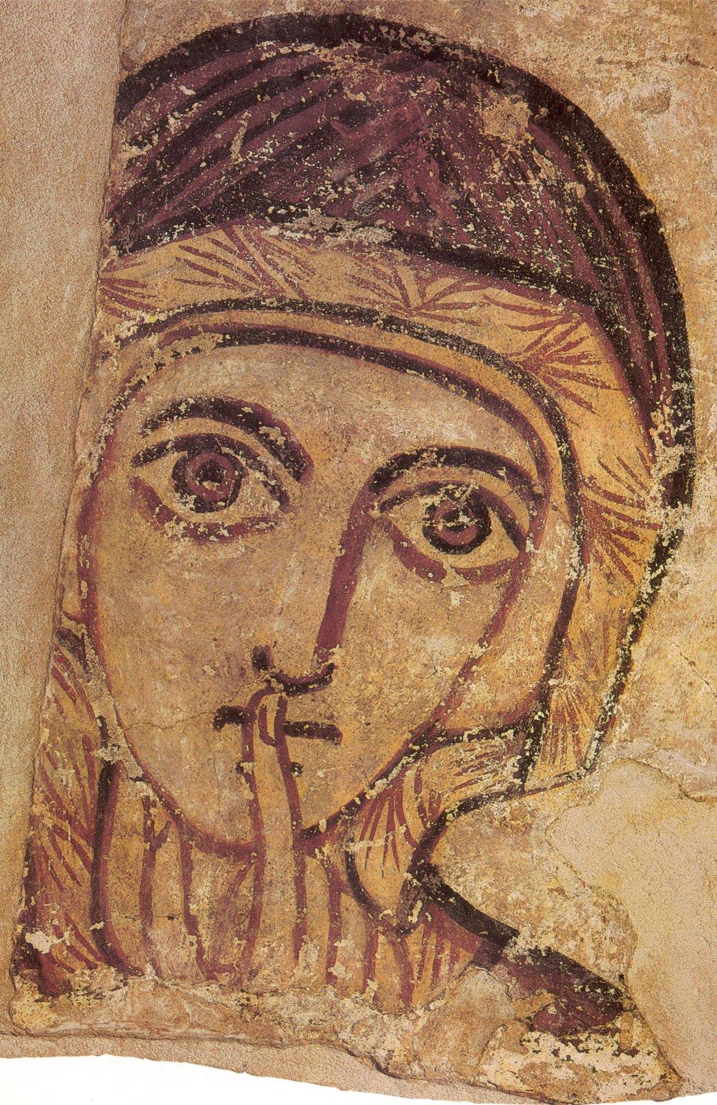 Silence, Presence, Lebh Shomea, Rumi