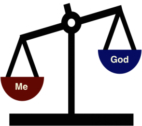 Lent, Ash Wednesday, Mt. 6:1-6, 16-21, Life, Death, Mortality,