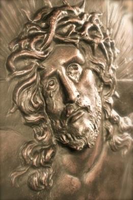 Good Friday, Sermon, Holy Week, Death, Crucifixion John 18:1-19:42