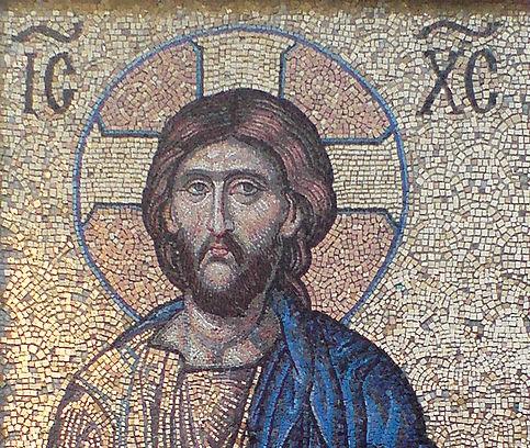 Romans 6:12-23, Matthew 10:40-42, Sin, Grace, Sermon, W.H. Auden, Forgiveness