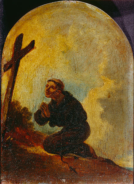 Prayer, Praying, Michael Casey, Sacred Reading - The Art of Lectio Divina
