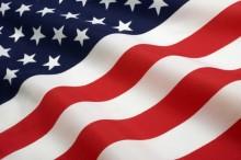America, Independence Day, Blessing, Thanksgiving, Prayer, Prayer for Amaerica