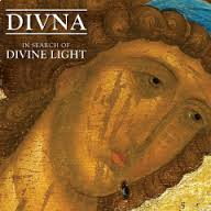 Divna Ljubojević, In Search of Divine Light, Sacred Music, Byzantine Music, Eastern Orthodox Music