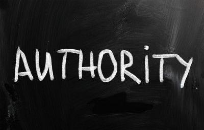 Authority, Sermon, Proper 21A, Matthew 21:23-32