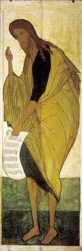 Advent 3B, Sermon, Season of Advent, John 1:6-8, 19-28