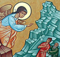Luke 2:1-14, Christmas, Sermon, Nativity of Jesus, Manger, Angel'g Good News to the Shepherds