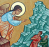 Luke 2:1-14, Christmas, Sermon, Nativity of Jesus, Manger, Angel'g Good News to the Shepherds