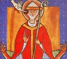 Pope_Gregory_I_illustration