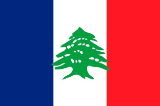 744px-Lebanese_French_flag