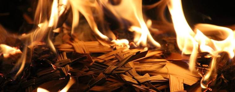 Lent, Ash Wednesday, Shrove Tuesday, Mortality, immortality, Matthew 6:1-6 16-21, Sermon
