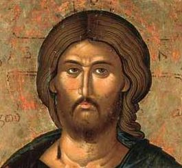Luke 9:51-61, Proper 8C, Jesus set his face to go to Jerusalem, Sermon