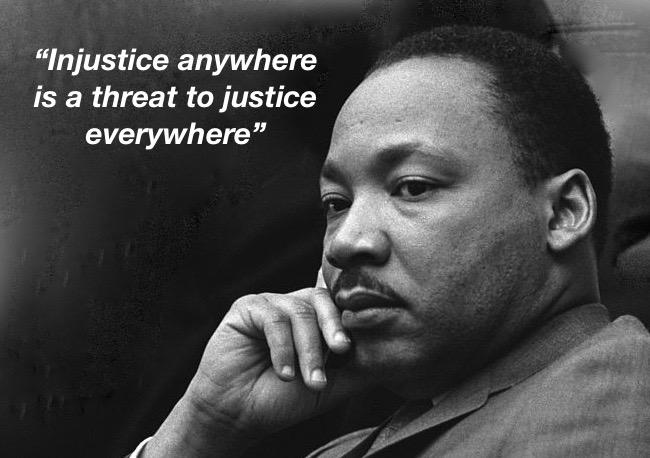 Social Justice, Nonviolence, Violence, Justice, Injustice, Politics, Martin Luther King Jr.