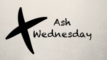 Treasure, Heart, Ash Wednesday, Lent, Matthew 6:1-6 16-21, Sermon,