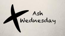 Treasure, Heart, Ash Wednesday, Lent, Matthew 6:1-6 16-21, Sermon,