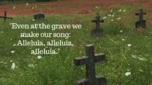 John 14:1-6, Funeral, Funeral Sermon, Sermon, Grief, Loss, Sorrow, Death, Resurrection, Presence
