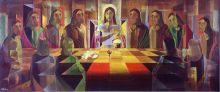 Maundy Thursday, Sermon, Remembrance, Remember, John 13:1-17 31-35, Exodus 12:1-14, 1 Corinthians 11:23-26, Eucharist, Foot Washing