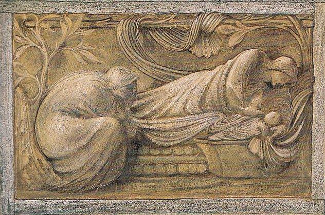 Christmas, Incarnation, Nativity of Jesus, Luke 2:1-20