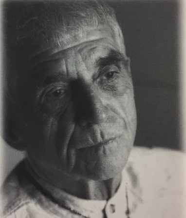 Advent, Hope, Advent Credo, Daniel Berrigan, Jesus,