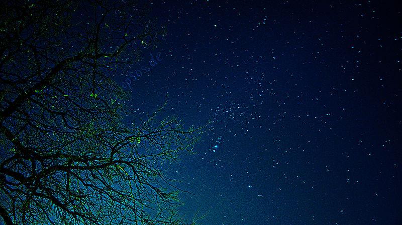 Star of Bethlehem, Epiphany, Magi, Wise Men, Sermon, Matthew 2:1-12