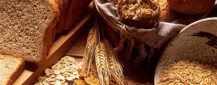 Bread of Life, John 6:35 41-51, Sermon, Proper 14B