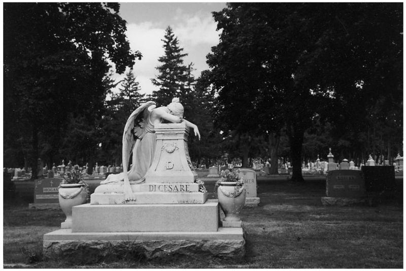Poetry, Death, Suffering, Loss, Resurrection, Salvation, Lazarus, John Caputo, Death of a Child