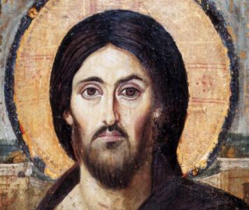 Sermon, Proper 24B, Mark 10:35-45, Politics, Election, Christian Life and Practice, Pantocrator,