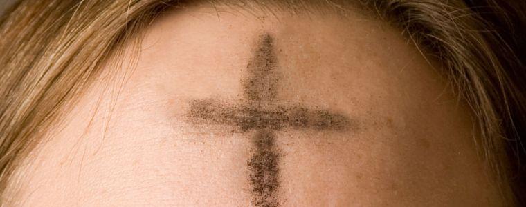 Sermon, Lent, Ash Wednesday, Death, Life, John Caputo