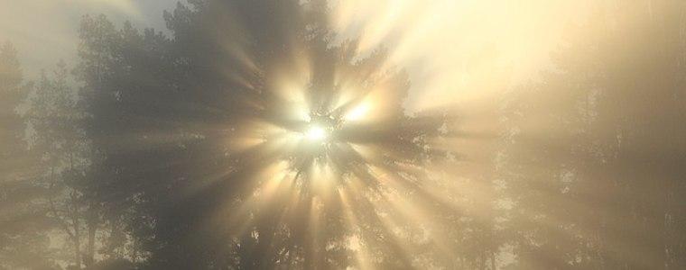 Lent 3C, Sermon, Burning Bush, Exodus 3:1-15, Luke 13:1-9, Moses, John Caputo, Future