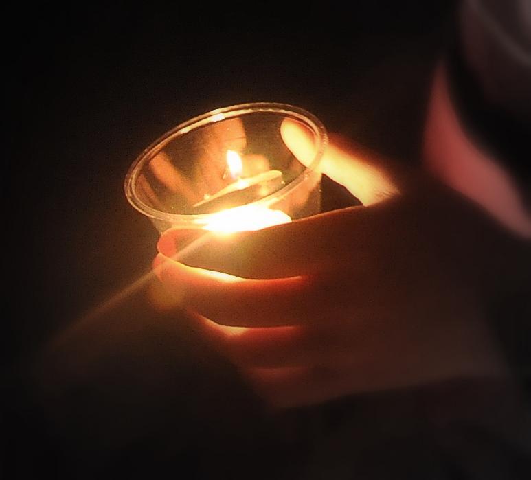 Sermon, Easter, Death, Life, Resurrection, Hope, Future, Impossible, Easter, Easter Sunday, Luke 24:1-12
