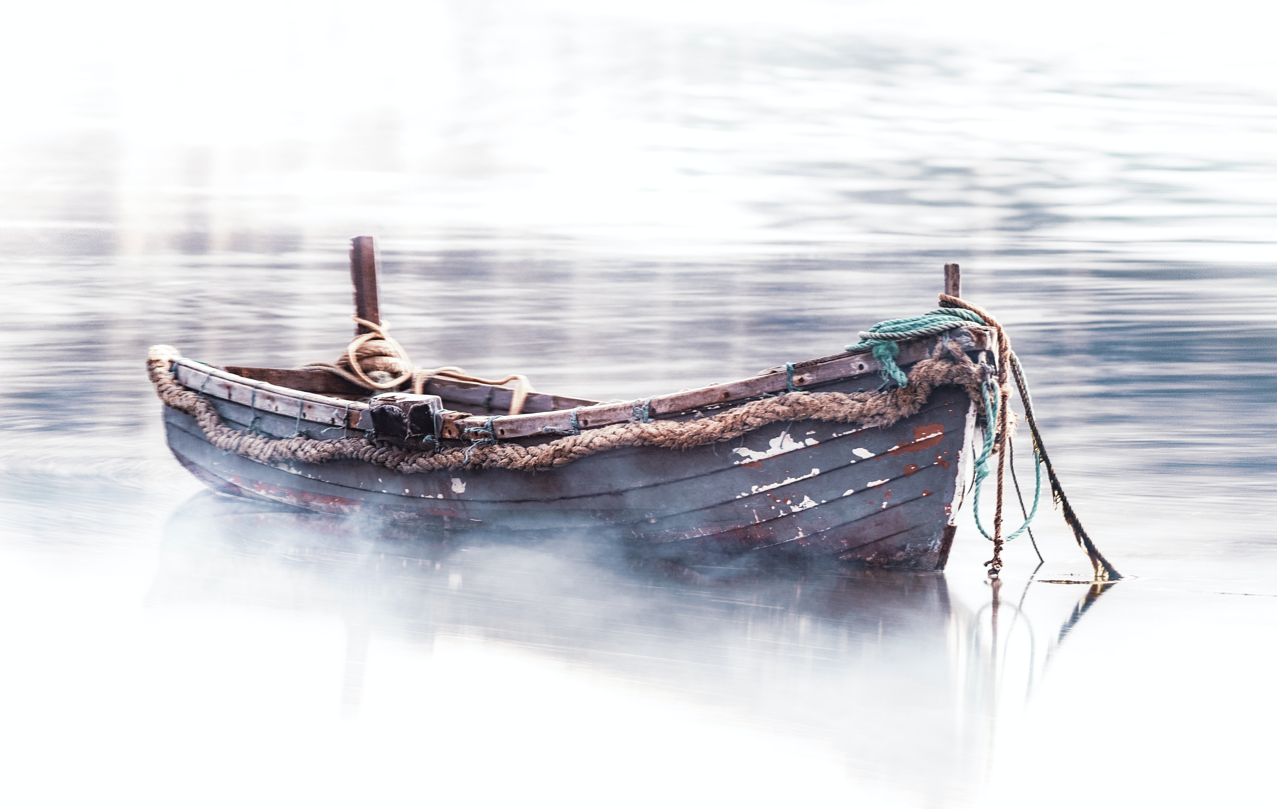 Matthew 14:22-33, Sermon, Ghosts, Jesus Walks On Water, Peter Walks On Water