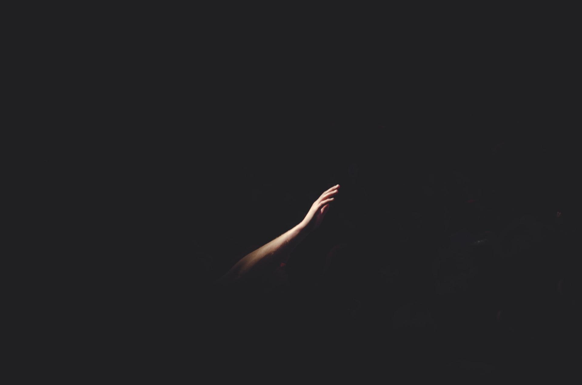 Sermon, Advent 1B, Mark 13:24-37, Apocalypse, Darkness,