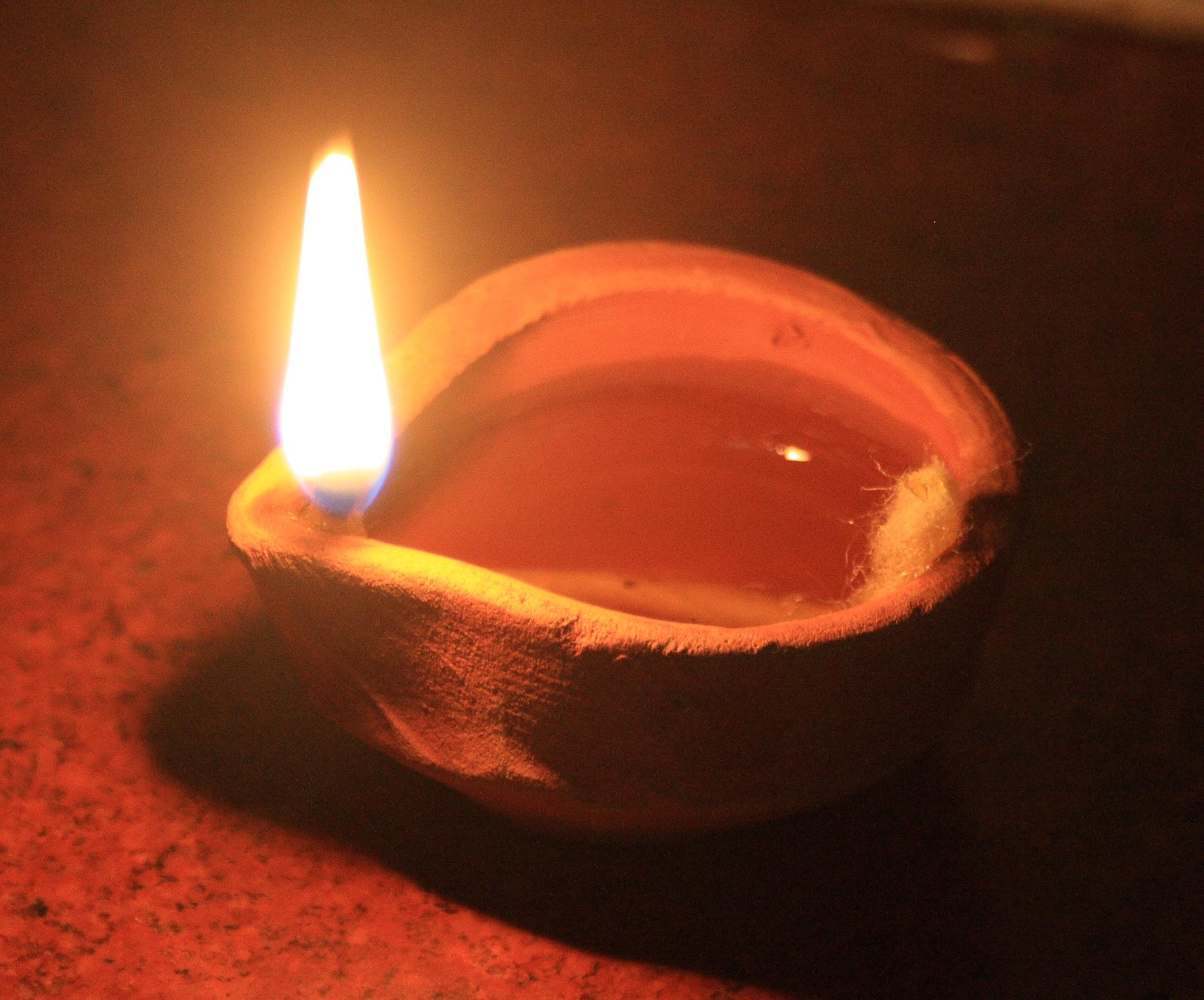 Oil Lamp, Sermon, Matthew 25:1-13, Proper 27A, Parable of the Bridesmaids
