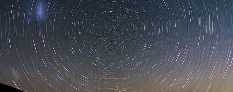 Advent, Chant, Creator of the stars of night